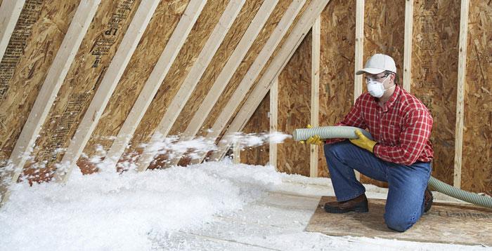 blown-in-attic-insulation-installation
